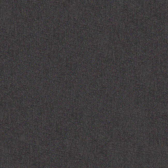 Corti Tentelik Kumaş 8000-M17