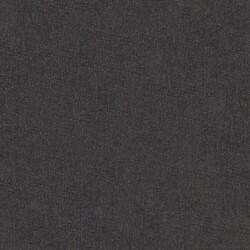 CORTİ - Corti Tentelik Kumaş 8000-M17