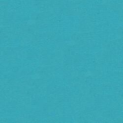 CORTİ - Corti Turkuaz Renk Tentelik Kumaş 8000-397