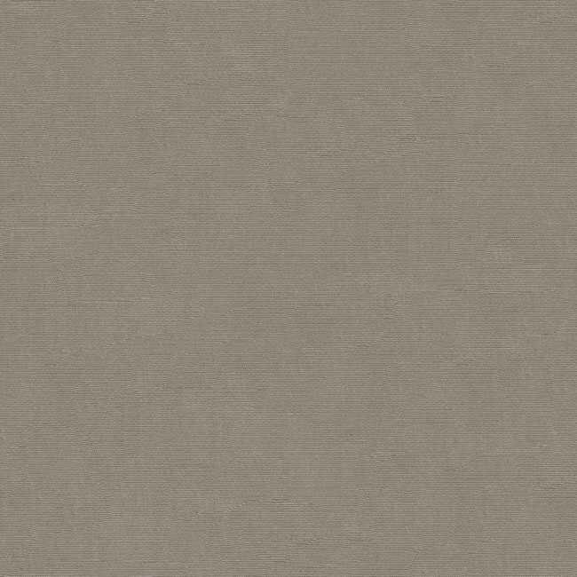 Corti Vizon Renk Tentelik Kumaş 8000-439