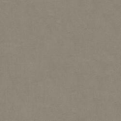 CORTİ - Corti Vizon Renk Tentelik Kumaş 8000-439