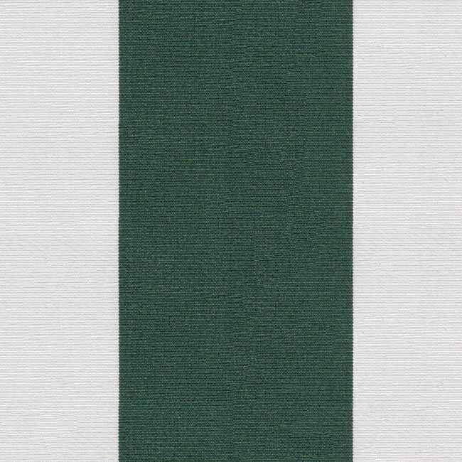 Corti Yeşil Beyaz Tentelik Kumaş 8000-933