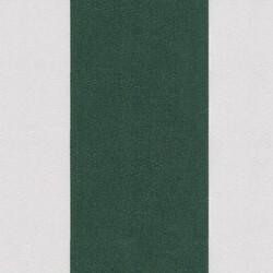 CORTİ - Corti Yeşil Beyaz Tentelik Kumaş 8000-933
