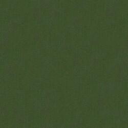 CORTİ - Corti Yeşil Tentelik Kumaş 8000-132