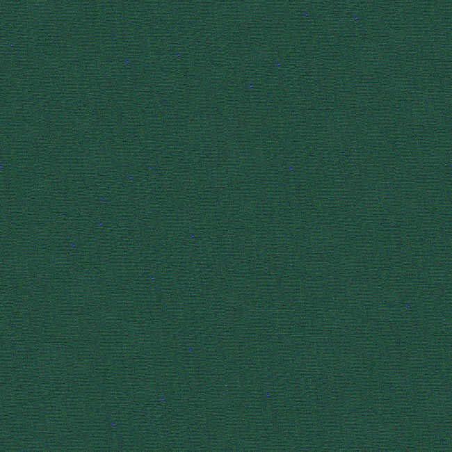 Corti Yeşil Tentelik Kumaş 8000-365