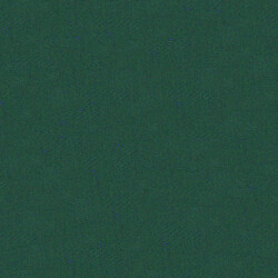 CORTİ - Corti Yeşil Tentelik Kumaş 8000-365