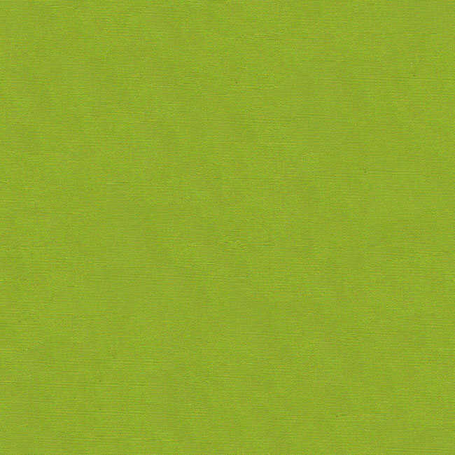 Corti Yeşil Tentelik Kumaş 8000-395