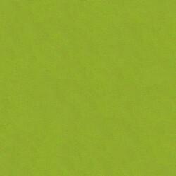 CORTİ - Corti Yeşil Tentelik Kumaş 8000-395
