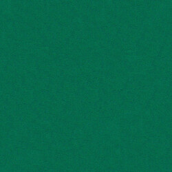 CORTİ - Corti Yeşil Tentelik Kumaş 8000-468