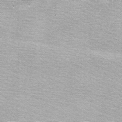 Agora - Döşemelik Akrilik Kumaş Açık Gri AgoraPerla 3735