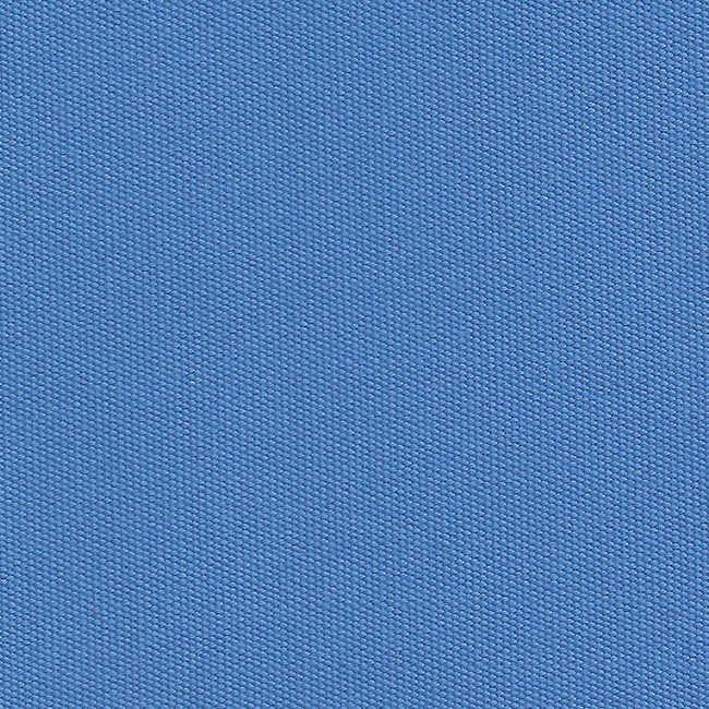 Döşemelik Akrilik Kumaş Açık Mavi Agora Indıgo 3733