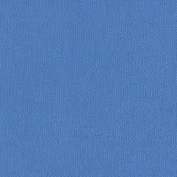 Agora - Döşemelik Akrilik Kumaş Açık Mavi Agora Indıgo 3733