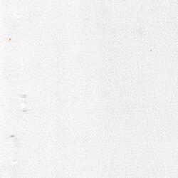 Sunbrella - Döşemelik Akrilik Kumaş Beyaz Agora Blanco 3701