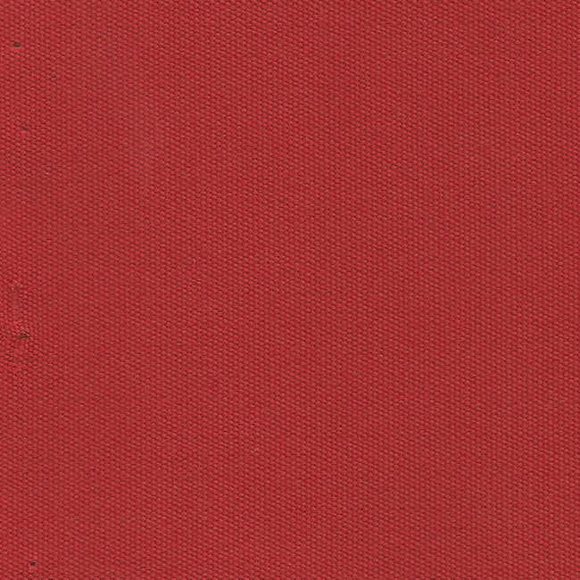 Döşemelik Akrilik Kumaş Kırmızı Agora Brasserıe 3718