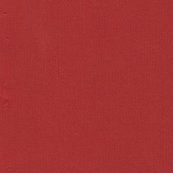 Agora - Döşemelik Akrilik Kumaş Kırmızı Agora Brasserıe 3718