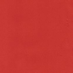 Agora - Döşemelik Akrilik Kumaş Kırmızı Agora Rojo 3717