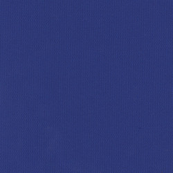 Agora - Döşemelik Akrilik Kumaş Mavi Agora Azul 3722