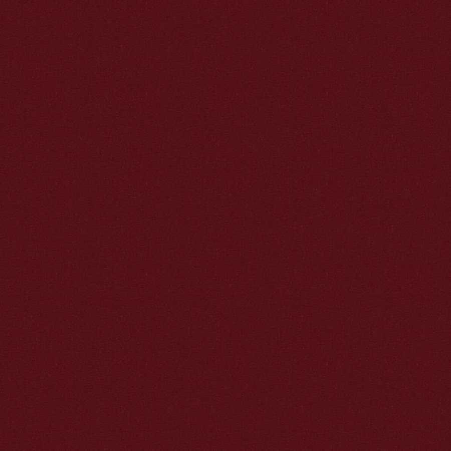 Döşemelik Akrilik Kumaş Mürdüm Agora Purpura 3720