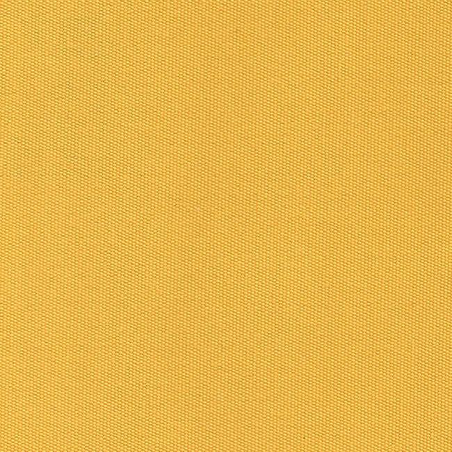 Döşemelik Akrilik Kumaş Sarı Agora Amarıllo 3714