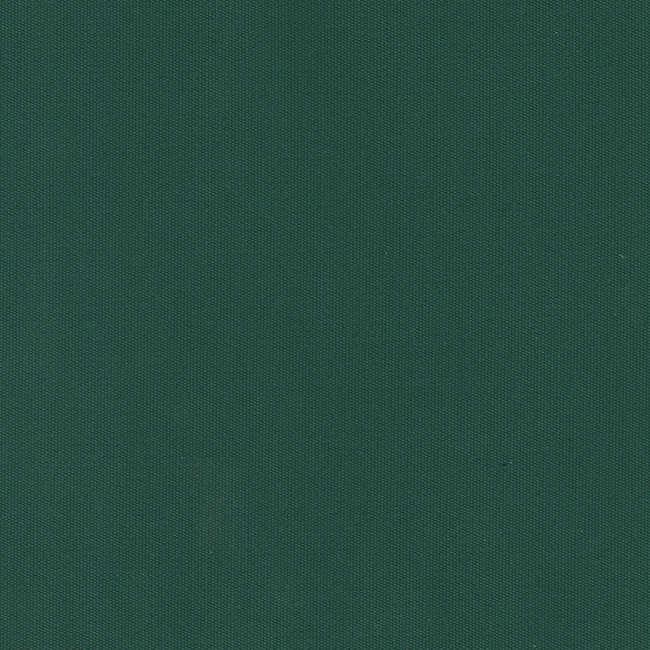 Döşemelik Akrilik Kumaş Yeşil Agora Botella 3725