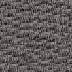 Kumascihome - Döşemelik Antrasit Keten Kumaş Mirla 50803