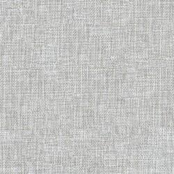 Kumascihome - Döşemelik Gri Keten Kumaş Mirla 50700