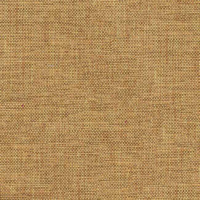 Döşemelik Hardal Keten Kumaş Mirla 50201