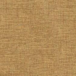 Kumascihome - Döşemelik Hardal Keten Kumaş Mirla 50201