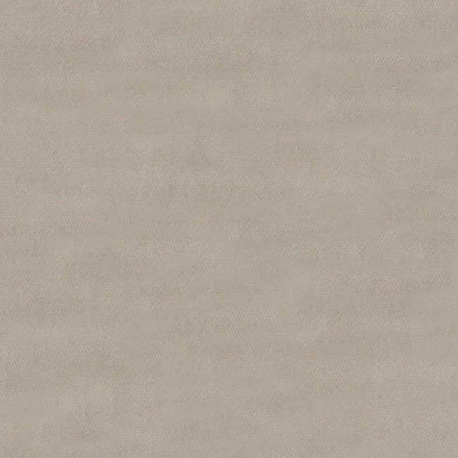 Döşemelik Kadife Kumaş Vizon Palermo 1239/A