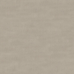Kumaşçı Home - Döşemelik Kadife Kumaş Vizon Palermo 1239/A