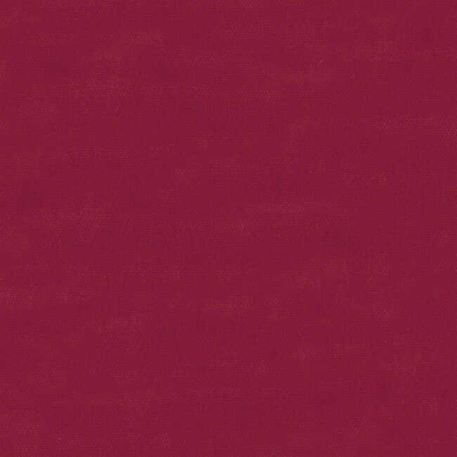 Döşemelik Kadife Kumaş Bordo Palermo 1195 /A
