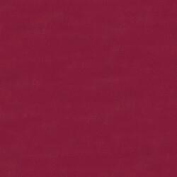 Kumaşçı Home - Döşemelik Kadife Kumaş Bordo Palermo 1195 /A