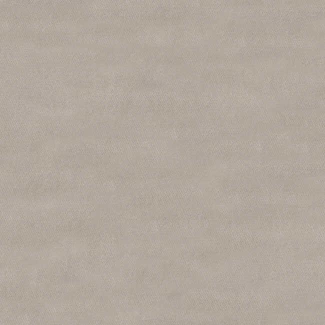 Döşemelik Kadife Kumaş Gri Palermo 1370/A