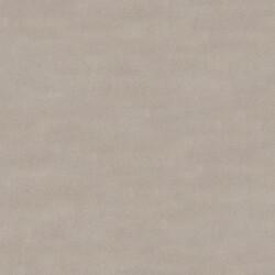 Kumaşçı Home - Döşemelik Kadife Kumaş Gri Palermo 1370/A