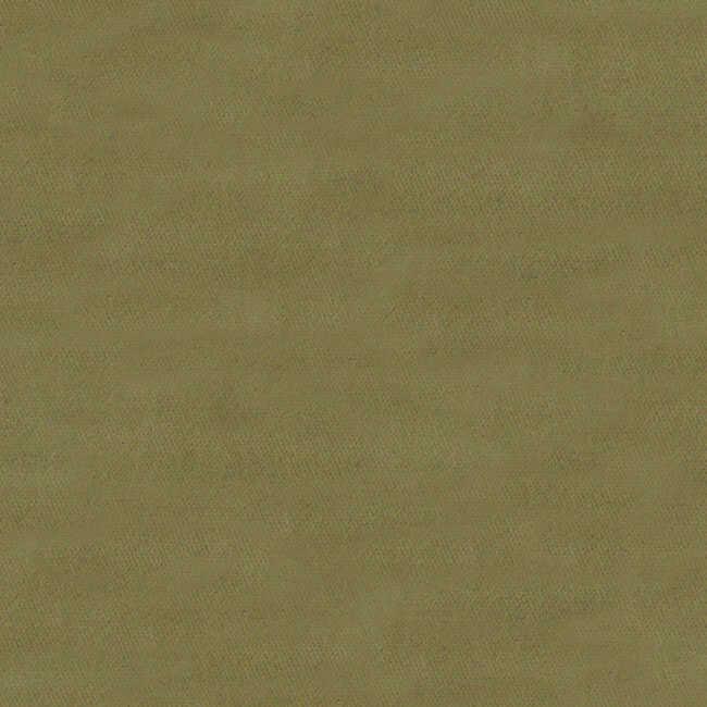 Döşemelik Kadife Kumaş Haki Yeşil Palermo 1257/A