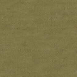 Kumaşçı Home - Döşemelik Kadife Kumaş Haki Yeşil Palermo 1257/A