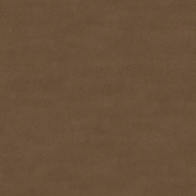 Döşemelik Kadife Kumaş Kahverengi Palermo 1217/A