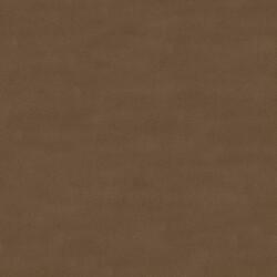 Kumaşçı Home - Döşemelik Kadife Kumaş Kahverengi Palermo 1217/A