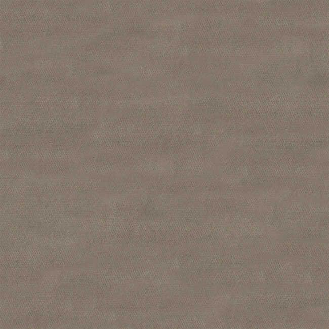 Döşemelik Kadife Kumaş Kahverengi Palermo 1244 /A