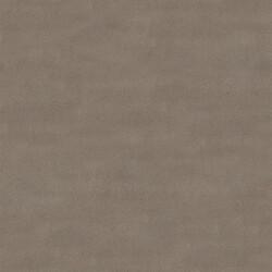 Kumaşçı Home - Döşemelik Kadife Kumaş Kahverengi Palermo 1244 /A