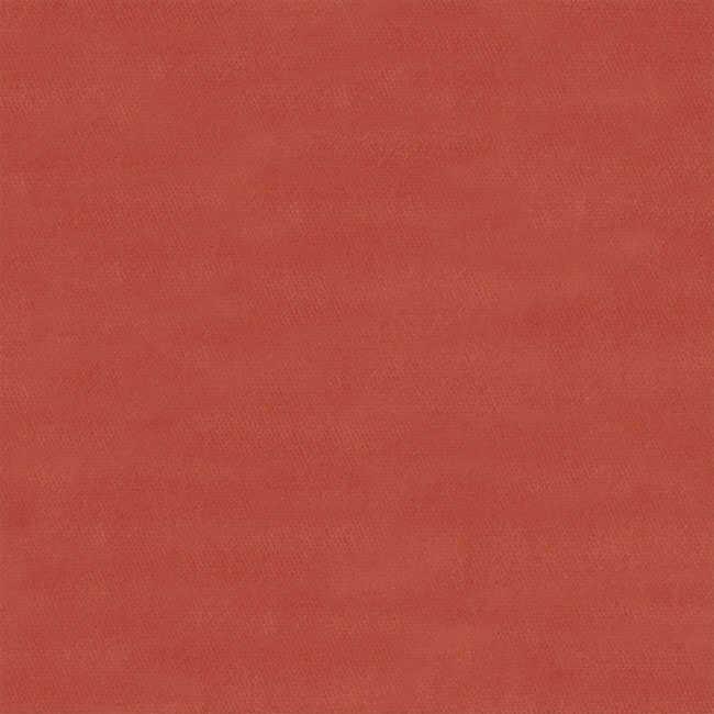 Döşemelik Kadife Kumaş Kiremit Palermo 1259/A