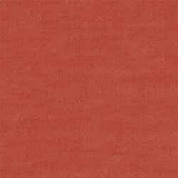 Kumaşçı Home - Döşemelik Kadife Kumaş Kiremit Palermo 1259/A