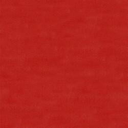 Kumaşçı Home - Döşemelik Kadife Kumaş Kırmızı Palermo 1258/A