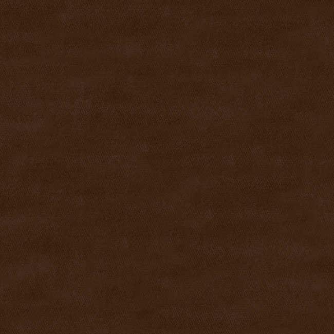 Döşemelik Kadife Kumaş Koyu Kahve Palermo 1210/A