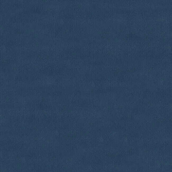 Döşemelik Kadife Kumaş Lacivert Palermo 1255/A