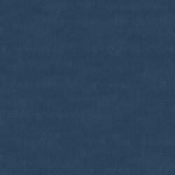 Kumaşçı Home - Döşemelik Kadife Kumaş Lacivert Palermo 1255/A