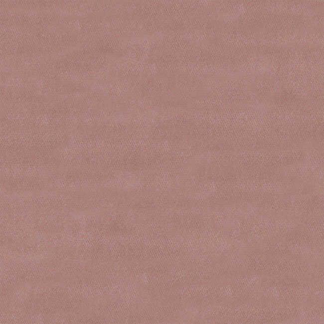 Döşemelik Kadife Kumaş Palermo 1373/A