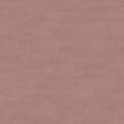 Kumaşçı Home - Döşemelik Kadife Kumaş Palermo 1373/A