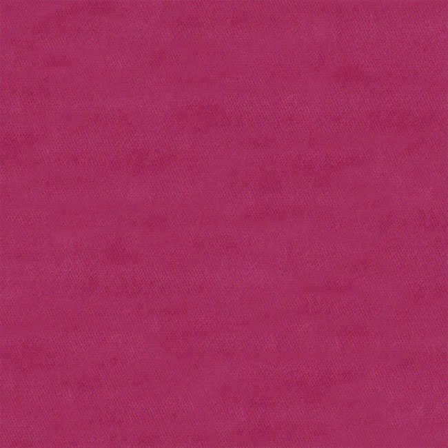 Döşemelik Kadife Kumaş Pembe Palermo 1192/A