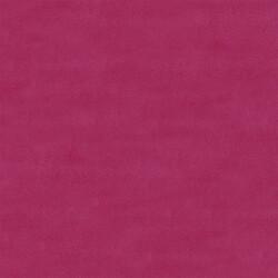 Kumaşçı Home - Döşemelik Kadife Kumaş Pembe Palermo 1192/A